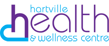 Hartville Health & Wellness Centre | Get Back Faster!